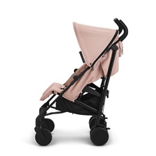 Elodie Details Stockholm Stroller 3.0 Faded Rose Spacerowy