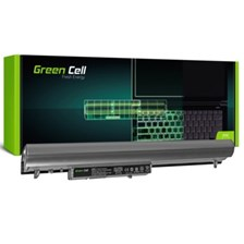 Green Cell LA04 do HP 248 G1 340 G1 HP Pavilion 14-N 15-N 728460-001 HSTNN-IB5S (HP92)