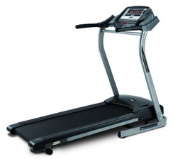 Bh Fitness Eco I G6431N