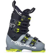 Tanie Buty narciarskie Salomon do 519 zł Ceneo.pl