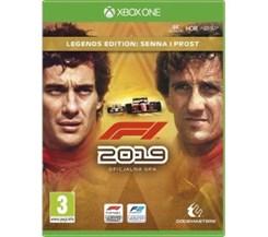 64d4a0a84e4d3a Gry Xbox One - ceny, opinie, sklepy - Ceneo.pl