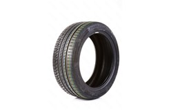 Continental Premiumcontact 6 225/55R18 98V FR