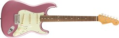 Fender Vintera '60s Stratocaster Modified PF BMM