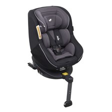 Joie Spin 360 Two Tone Black 0-18Kg