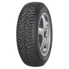 Goodyear Ultra Grip 9 195/65R15 91T