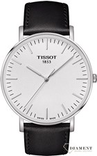 TISSOT Everytime Big Gent T109.610.16.031.00