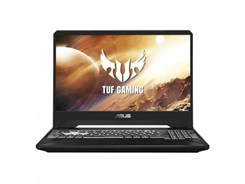 ASUS TUF Gaming FX505 R7/8GB/512Gb (fx505dtal027)