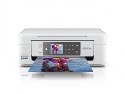 Epson Expression Home XP-455 (C11CH15404)