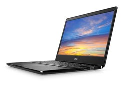 Dell Latitude 3400 5/i5/4GB/1TB/Win10 (N013L340014EMEA)