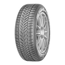 Goodyear Ug Performance G1 245/45R17 99V