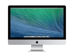 "Apple iMac 27"" (MNED2ZE/A)"