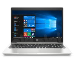 "Hp Probook 450 G6 15.6""/i5/8Gb/1Tb/Win10 (5Tj92Ea)"