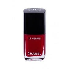 Chanel Le Vernis lakier do paznokci 13ml 08 Pirate
