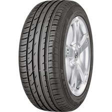 Continental ContiPremiumContact 2 205/60R16 96H