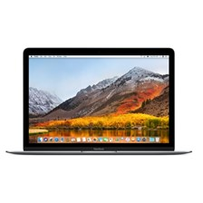 "Apple MacBook 12""/256GB/Core M Gwiezdna Szarość (MNYF2ZEA)"