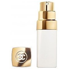 Chanel Coco Mademoiselle Perfumy 7,5ml