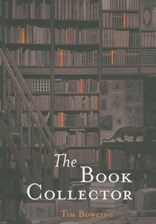The Book Collector and Other Poems