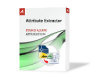 AutoDWG Software AutoDWG Attribute Extractor