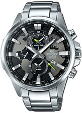 CASIO Edifice Classic EFR-303D-1AVUEF