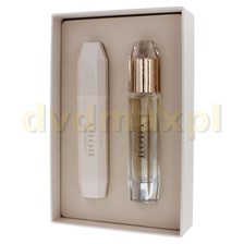 Burberry Body Woda Perfumowana 60ml + Balsam do Ciała 100ml