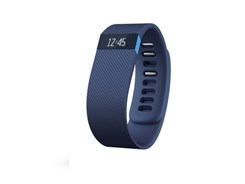 Fitbit Charge Fb404Bul-Eu