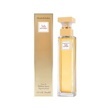 Elizabeth Arden 5Th Avenue Woda Perfumowana 30ml