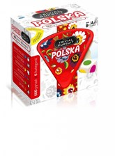Winning Moves Trivial Pursuit Polska
