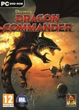 Divinity: Dragon Commander (GOG)