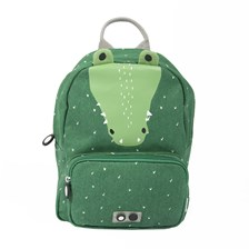 57d38ff7ff217 Tornistry plecaki i torby szkolne od 141 do 299 zł - Ceneo.pl strona 40