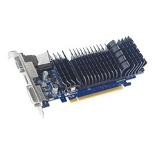 ASUS GeForce 210 1GB (210-SL-TC1GD3-L)