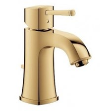 Grohe Grandera Cool Sunrise 23303GL0