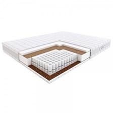 Materace Koło 90x200 Cm Ceneopl