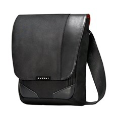 Everki Venue Mini Messenger (EKS622)