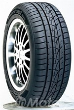 Hankook Winter i*cept Evo W310 245/45R17 99V