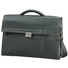 eabf458528ae7 Teczka torba na laptopa Samsonite Formalite 2 kom.