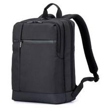 3853f1b95e00e Xiaomi Mi Classic Business Backpack Czarny (MI7473284)
