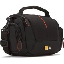 Case Logic DCB-305K Camcorder Bag czarny (DCB305K)