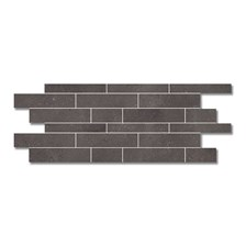 Margres Edge Carbon Bricks Tauch 26X60
