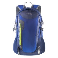 5226570dfa4dd Hi Tec Milloy 35L Skydiver Lime Punch Black