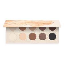 Zoeva NATURALLY YOURS Eyeshadow Palette Paleta cieni do powiek  PE001