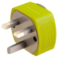 Wtyczka Travel Adaptor UK