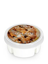 Kringle Candle Apple Pie 35 G Wosk Zapachowy