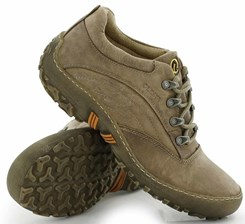 05e43011b4755 LESTA buty LE-3222-B Beżowe Półbuty Odcienie beżu i brązu