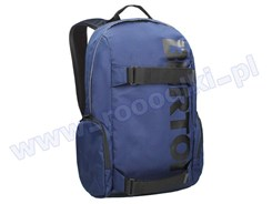 Burton Emphasis Medievall Blue 26L