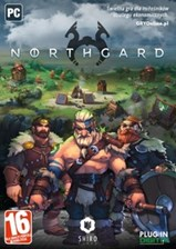 Shiro Northgard  (Gra Pc)
