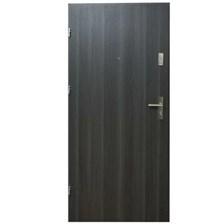 Drzwi Zewnetrzne Wejsciowe Ceneo Pl