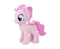 Hasbro My Little Pony Pluszak Pinkie Pie 25 Cm (C0109)