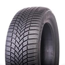 Opony Całoroczne Pirelli Ceneopl