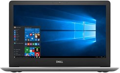 "Dell Inspiron 5370 13,3""/i3/4GB/128GB/Win10 (53703124)"