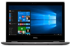 "Dell Inspiron 13 5379 13,3""/i7/16GB/512GB/Win10 (53793698)"